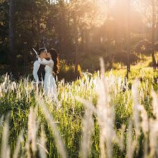 Wedding photographer Hoang Nam hung (HoangNamHung). Photo of 23.05.2018