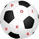 Sport POLSKA