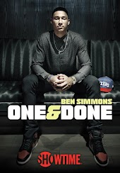 One & Done/Ben Simmons