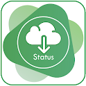 Whats Status Downloader-Latest Whats Status Saver icon
