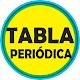 Tabla Periódica Download for PC Windows 10/8/7