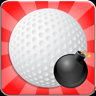 mini golf king mod apk 3.13.1