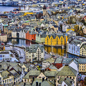 The-Colors-Of-Norway13.jpg