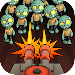 Idle Zombies 1.1.13.1