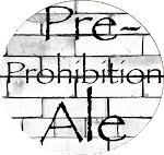 Four Mile Pre-Prohibition