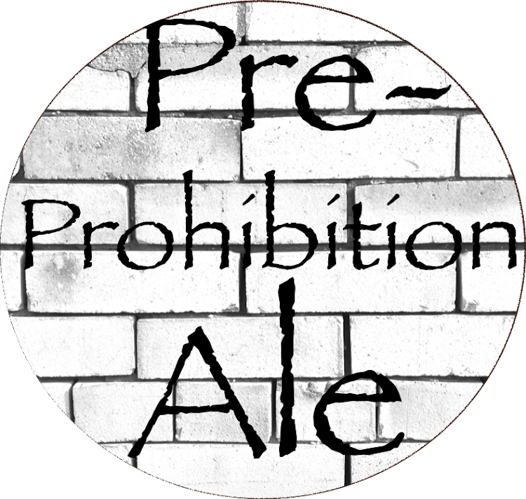 Logo of Four Mile Pre-Prohibition