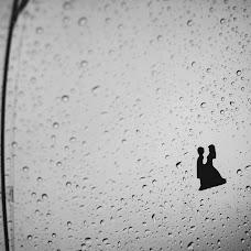 Wedding photographer Tsvetelina Deliyska (lhassas). Photo of 07.10.2015
