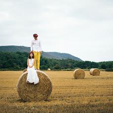 Свадебный фотограф Vera Fleisner (Soifer). Фотография от 20.08.2015