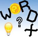 WordX icon