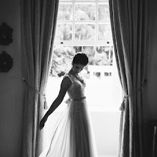 Wedding photographer Alexandre Pottes macedo (alexandrepmacedo). Photo of 17.01.2018