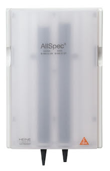 HEINE AllSpec Dispenser