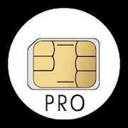 Оператор связи по номеру PRO
