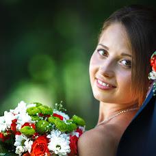 Wedding photographer Aleksandr Vasilev (vasilius4). Photo of 02.09.2015
