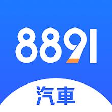 8891汽車 - 買車,先上8891!新車,找車,買車,資訊,車評,影音,Toyota,Nissan Download on Windows