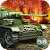 Tank Battle 3D: World War II file APK for Gaming PC/PS3/PS4 Smart TV