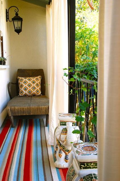 Make Your House a Home With These Simple Ideas 17