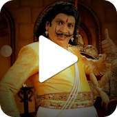 SuperHit Tamil Comedy Videos