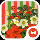 Christmas Gone Caroling icon