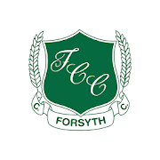 The Forsyth Country Club
