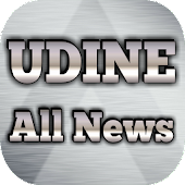 Udine All News