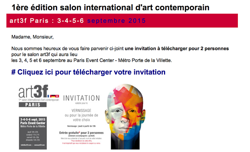 exposition-salon-art-contemporain