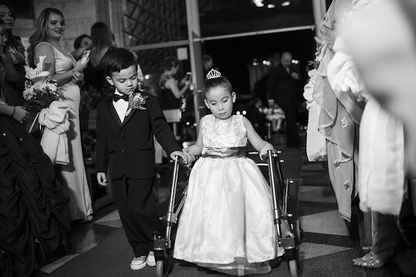 Fotógrafo de bodas Sandro Di sante (sandrodisante). Foto del 26.07.2017