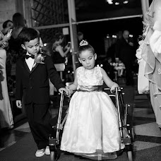 Wedding photographer Sandro Di sante (sandrodisante). Photo of 26.07.2017