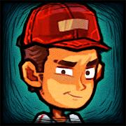 Survivor : The Z City [Mega Mod] APK Free Download