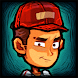 Survivor : The Z City - Androidアプリ
