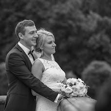 Wedding photographer Evgeniy Gudumak (Goodman). Photo of 14.10.2015