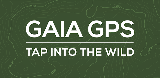 Gaia GPS: Hiking, Hunting Maps - Apps on Google Play