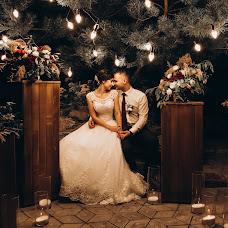 Wedding photographer Dmitro Lotockiy (Lotockiy). Photo of 15.09.2018