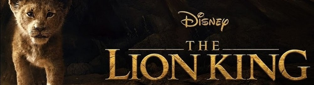 The Lion King 2019 | Movie Review