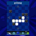 Gobang icon