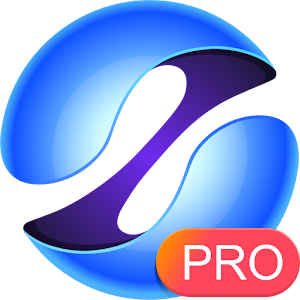APUS Browser Pro-Video Booster