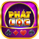 Phat Loc No hu Game Bai Doi Thuong