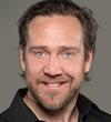 Jesper Barkselius