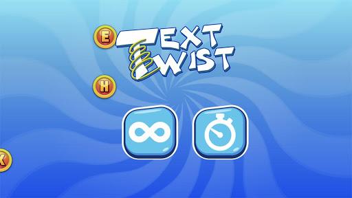 PC u7528 Text Twist 2019 2