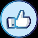 Liker App file APK Free for PC, smart TV Download