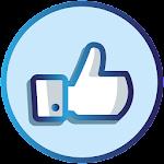 Liker App Icon