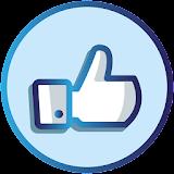 Liker App Apk Download Free for PC, smart TV