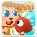 Jana and The Magic Fish Yano