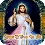 Divine Mercy Audio APK icon
