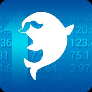 Waylz:Virtual Stock Market App