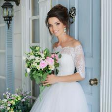 Wedding photographer Anna Kireeva (AnnaIvanova). Photo of 27.02.2017