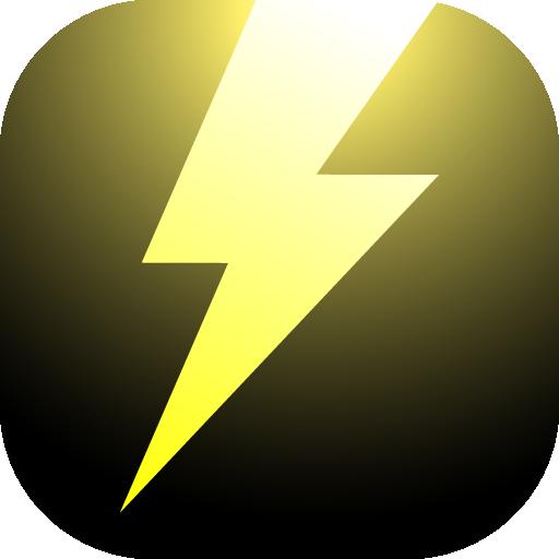 脳トレ!瞬間・記憶力 【無料アプリ】 教育 App LOGO-硬是要APP