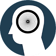 The Role of Mind APK