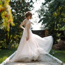 Wedding photographer Aleksey Cvaygert (AlexZweigert). Photo of 01.09.2017
