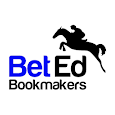 Bet Ed Bet Tracker