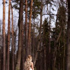 Wedding photographer Anna Gorlanova (AnnaGorlanova). Photo of 15.07.2015